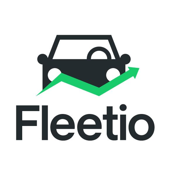 Fleetio