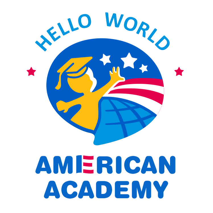 51Talk Hello World American Academy