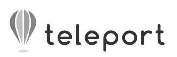 teleport 2 (bw)