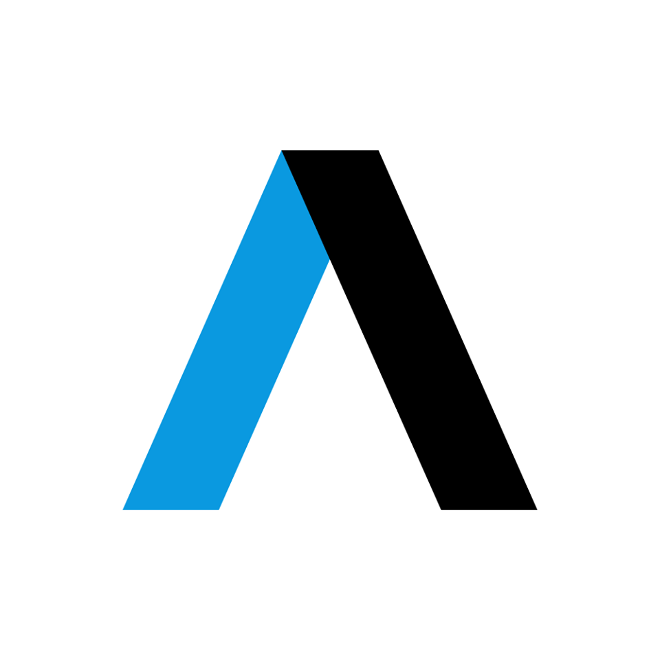 Product Manager | Jobspresso