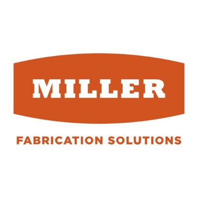 Miller Fabrication Solutions