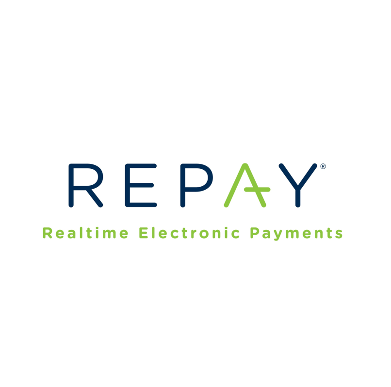 REPAY (Realtime Electronic Payments)