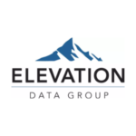 Elevation Data Group