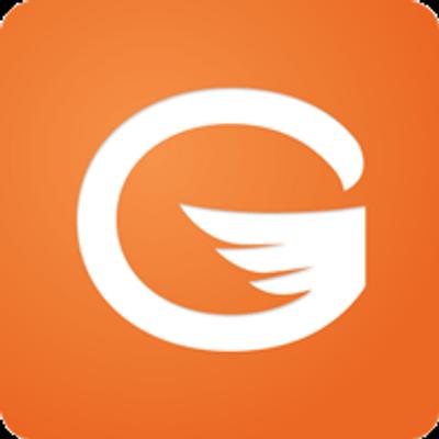 Gaggle Net, Inc