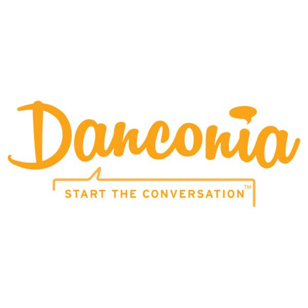 Danconia Media