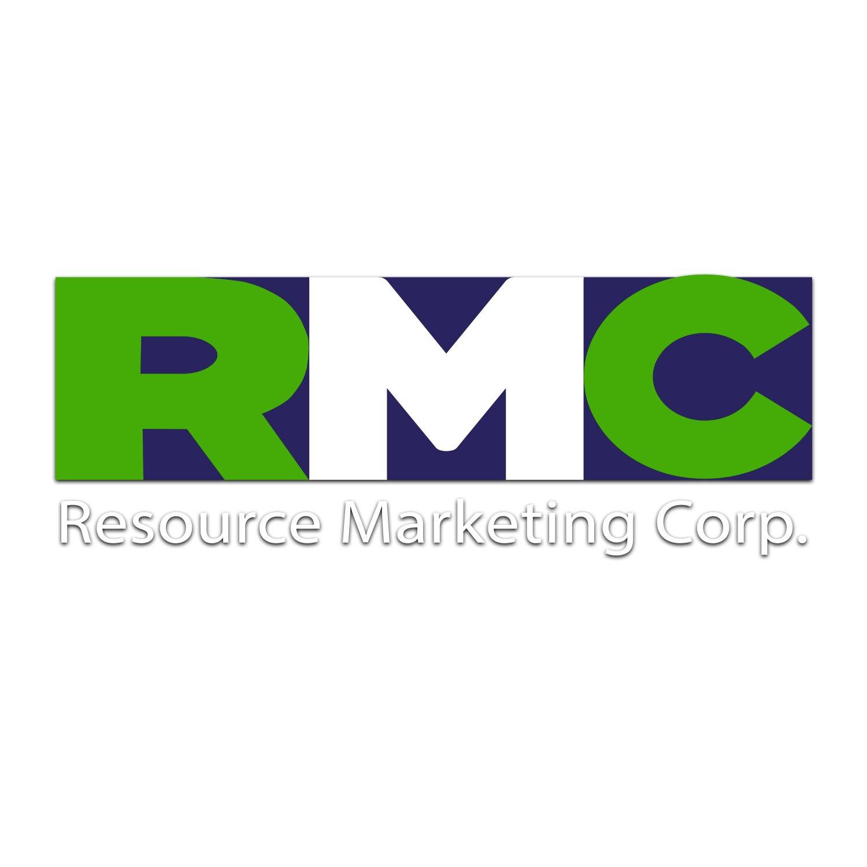 Resource Marketing Corporation