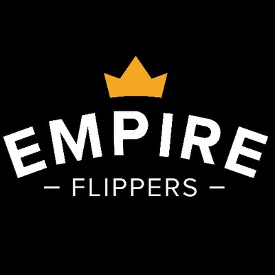 Empire Flippers LLC