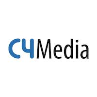 C4Media Inc