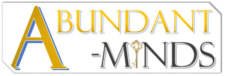 Abundant-Minds