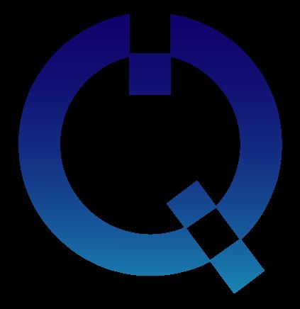 Metabase Q