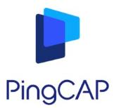 PingCAP