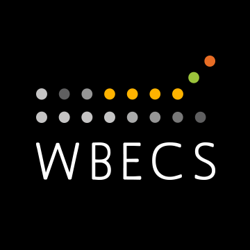 World Business and Executive Coaches Summit (WBECS)