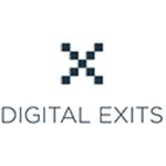Digital Exits