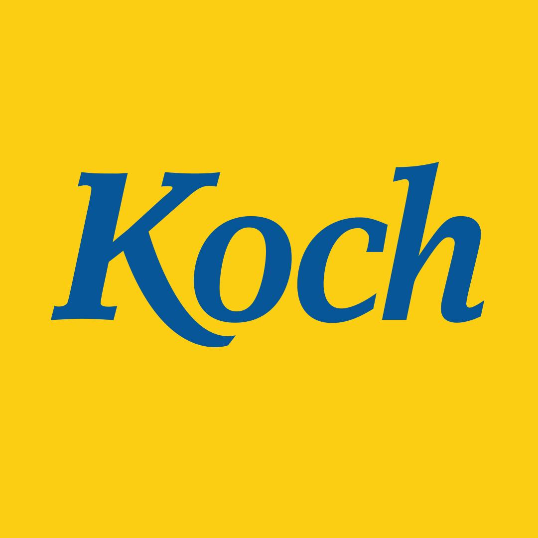 Koch Auto Group