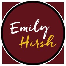 Emily Hirsh Inc.